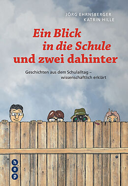 Cover: https://exlibris.azureedge.net/covers/9783/0355/0741/6/9783035507416xl.jpg