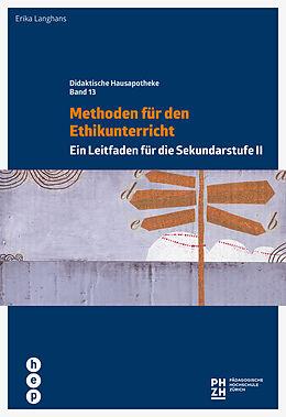 Cover: https://exlibris.azureedge.net/covers/9783/0355/0767/6/9783035507676xl.jpg