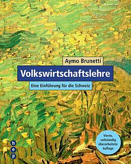 Cover: https://exlibris.azureedge.net/covers/9783/0355/0780/5/9783035507805xl.jpg