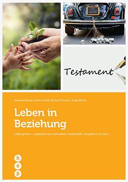 Cover: https://exlibris.azureedge.net/covers/9783/0355/0787/4/9783035507874xl.jpg