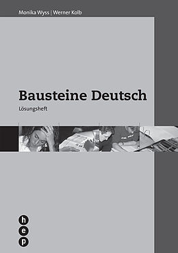 Cover: https://exlibris.azureedge.net/covers/9783/0355/0795/9/9783035507959xl.jpg