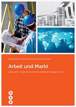 Cover: https://exlibris.azureedge.net/covers/9783/0355/0869/7/9783035508697xl.jpg