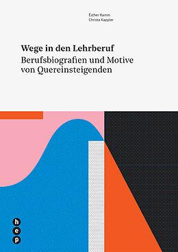 Cover: https://exlibris.azureedge.net/covers/9783/0355/1059/1/9783035510591xl.jpg