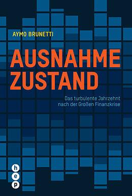 Cover: https://exlibris.azureedge.net/covers/9783/0355/1122/2/9783035511222xl.jpg