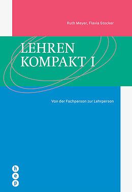 Cover: https://exlibris.azureedge.net/covers/9783/0355/1134/5/9783035511345xl.jpg
