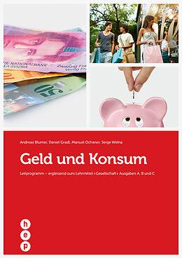 Cover: https://exlibris.azureedge.net/covers/9783/0355/1136/9/9783035511369xl.jpg