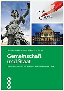Cover: https://exlibris.azureedge.net/covers/9783/0355/1137/6/9783035511376xl.jpg