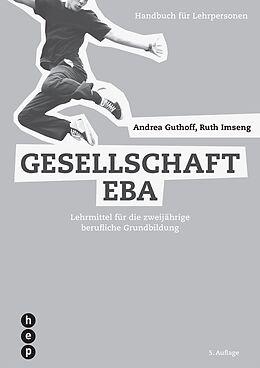 Cover: https://exlibris.azureedge.net/covers/9783/0355/1172/7/9783035511727xl.jpg