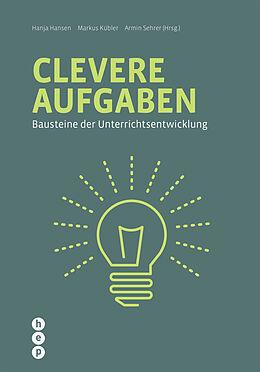 Cover: https://exlibris.azureedge.net/covers/9783/0355/1231/1/9783035512311xl.jpg