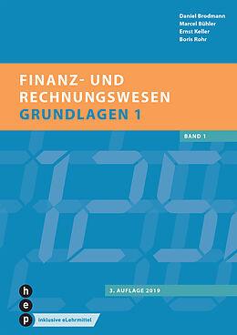 Cover: https://exlibris.azureedge.net/covers/9783/0355/1377/6/9783035513776xl.jpg