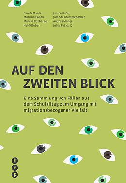 Cover: https://exlibris.azureedge.net/covers/9783/0355/1428/5/9783035514285xl.jpg