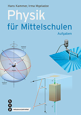 Cover: https://exlibris.azureedge.net/covers/9783/0355/1436/0/9783035514360xl.jpg