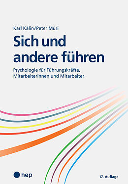 Cover: https://exlibris.azureedge.net/covers/9783/0355/1449/0/9783035514490xl.jpg