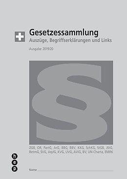 Cover: https://exlibris.azureedge.net/covers/9783/0355/1470/4/9783035514704xl.jpg
