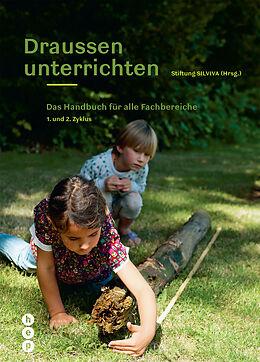 Cover: https://exlibris.azureedge.net/covers/9783/0355/1552/7/9783035515527xl.jpg