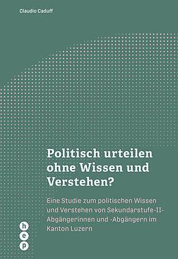 Cover: https://exlibris.azureedge.net/covers/9783/0355/1667/8/9783035516678xl.jpg