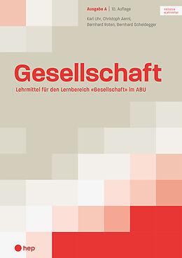 Cover: https://exlibris.azureedge.net/covers/9783/0355/1694/4/9783035516944xl.jpg