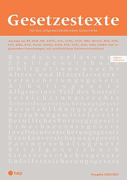 Cover: https://exlibris.azureedge.net/covers/9783/0355/1716/3/9783035517163xl.jpg