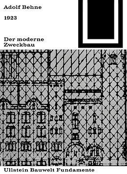 Cover: https://exlibris.azureedge.net/covers/9783/0356/0002/5/9783035600025xl.jpg
