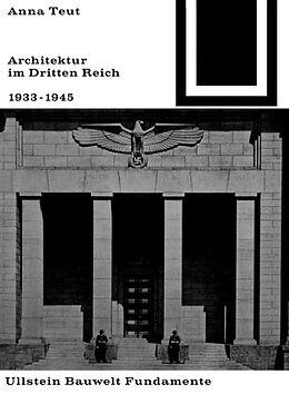 Cover: https://exlibris.azureedge.net/covers/9783/0356/0008/7/9783035600087xl.jpg