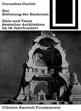 Cover: https://exlibris.azureedge.net/covers/9783/0356/0010/0/9783035600100xl.jpg