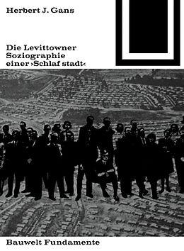 Cover: https://exlibris.azureedge.net/covers/9783/0356/0014/8/9783035600148xl.jpg