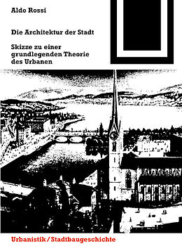 Cover: https://exlibris.azureedge.net/covers/9783/0356/0044/5/9783035600445xl.jpg
