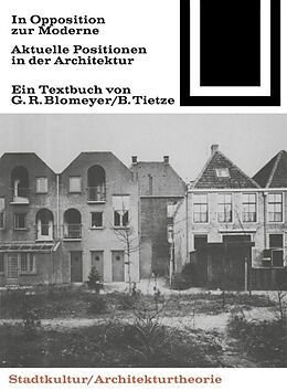Cover: https://exlibris.azureedge.net/covers/9783/0356/0053/7/9783035600537xl.jpg
