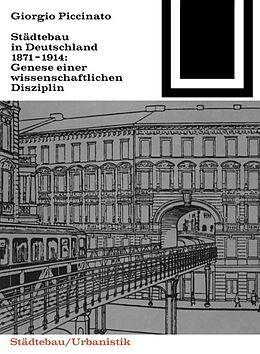 Cover: https://exlibris.azureedge.net/covers/9783/0356/0065/0/9783035600650xl.jpg