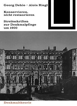 Cover: https://exlibris.azureedge.net/covers/9783/0356/0099/5/9783035600995xl.jpg