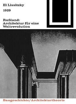 Cover: https://exlibris.azureedge.net/covers/9783/0356/0215/9/9783035602159xl.jpg