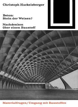 Cover: https://exlibris.azureedge.net/covers/9783/0356/0228/9/9783035602289xl.jpg