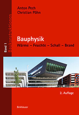 Cover: https://exlibris.azureedge.net/covers/9783/0356/0573/0/9783035605730xl.jpg