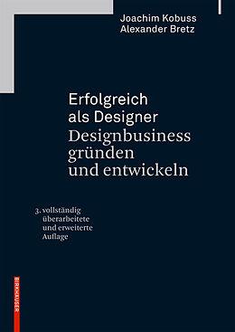 Cover: https://exlibris.azureedge.net/covers/9783/0356/0580/8/9783035605808xl.jpg