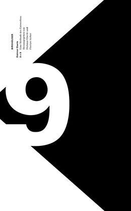 Cover: https://exlibris.azureedge.net/covers/9783/0356/0622/5/9783035606225xl.jpg