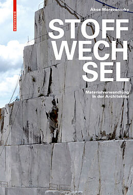 Cover: https://exlibris.azureedge.net/covers/9783/0356/1018/5/9783035610185xl.jpg