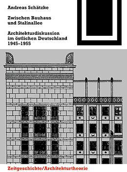 Cover: https://exlibris.azureedge.net/covers/9783/0356/1120/5/9783035611205xl.jpg