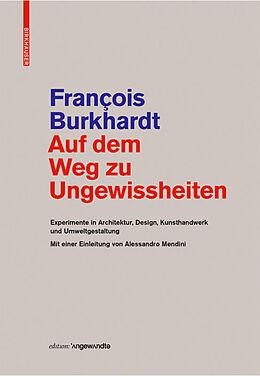 Cover: https://exlibris.azureedge.net/covers/9783/0356/1123/6/9783035611236xl.jpg