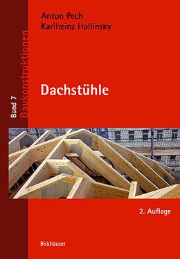 Cover: https://exlibris.azureedge.net/covers/9783/0356/1127/4/9783035611274xl.jpg