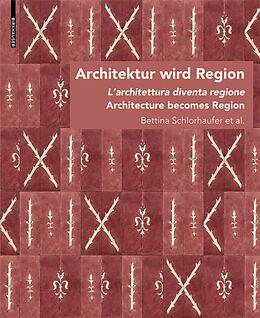 Cover: https://exlibris.azureedge.net/covers/9783/0356/1388/9/9783035613889xl.jpg