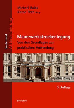 Cover: https://exlibris.azureedge.net/covers/9783/0356/1423/7/9783035614237xl.jpg