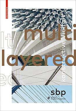 Cover: https://exlibris.azureedge.net/covers/9783/0356/1490/9/9783035614909xl.jpg