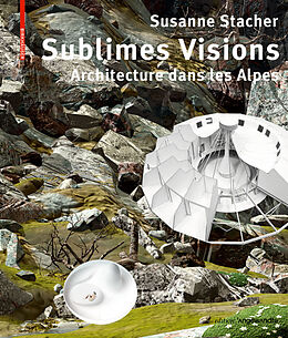 Cover: https://exlibris.azureedge.net/covers/9783/0356/1504/3/9783035615043xl.jpg