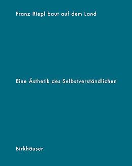 Cover: https://exlibris.azureedge.net/covers/9783/0356/1558/6/9783035615586xl.jpg