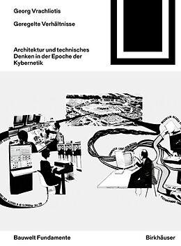 Cover: https://exlibris.azureedge.net/covers/9783/0356/1561/6/9783035615616xl.jpg
