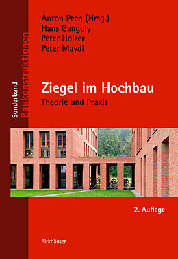 Cover: https://exlibris.azureedge.net/covers/9783/0356/1615/6/9783035616156xl.jpg