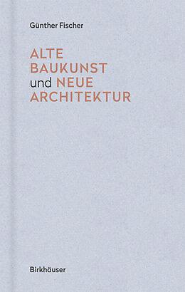 Cover: https://exlibris.azureedge.net/covers/9783/0356/1619/4/9783035616194xl.jpg