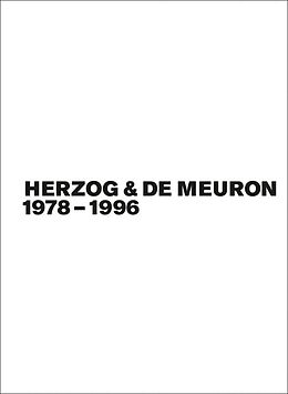 Cover: https://exlibris.azureedge.net/covers/9783/0356/1718/4/9783035617184xl.jpg