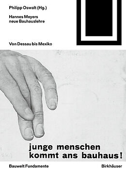 Cover: https://exlibris.azureedge.net/covers/9783/0356/1724/5/9783035617245xl.jpg