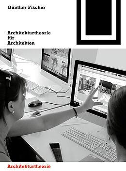 Cover: https://exlibris.azureedge.net/covers/9783/0356/1846/4/9783035618464xl.jpg